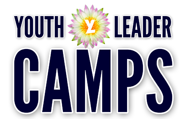 YOUTH-LEADER CAMPS